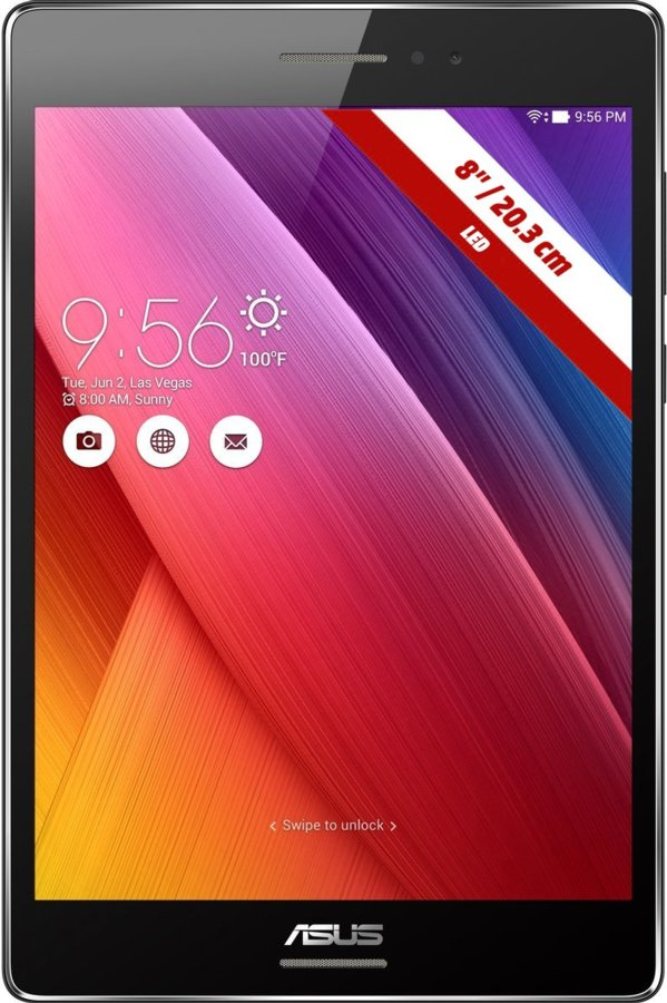 Tablet_asus_ZenPad_S-8_Negra_64GB_Z580CA_l