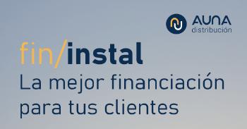 fin/instal