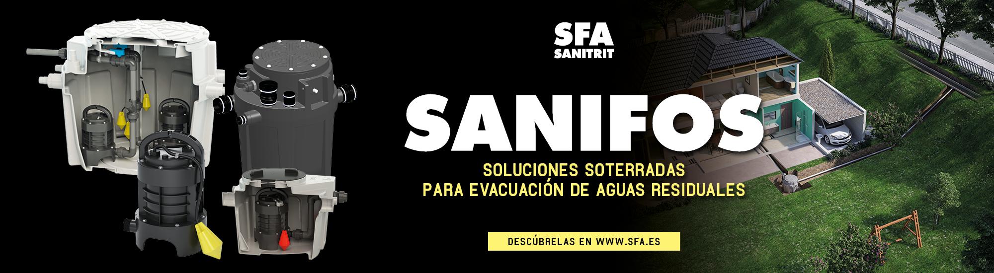 Banner SFA Diciembre19
