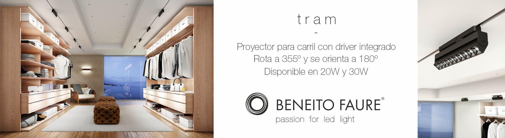 Banner Beneito Dic