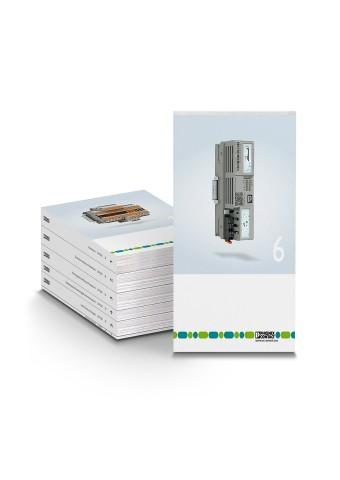 PHOENIX CONTACT - Catálogo Automatización 2019/2020