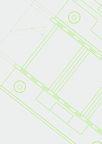 EFIBAT - Catálogo Calidad de la energía
