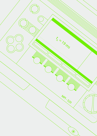 EFIBAT - Catálogo Instrumentos de medida portátiles