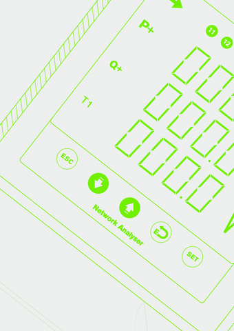 EFIBAT - Catálogo Instrumentos de medida fijos