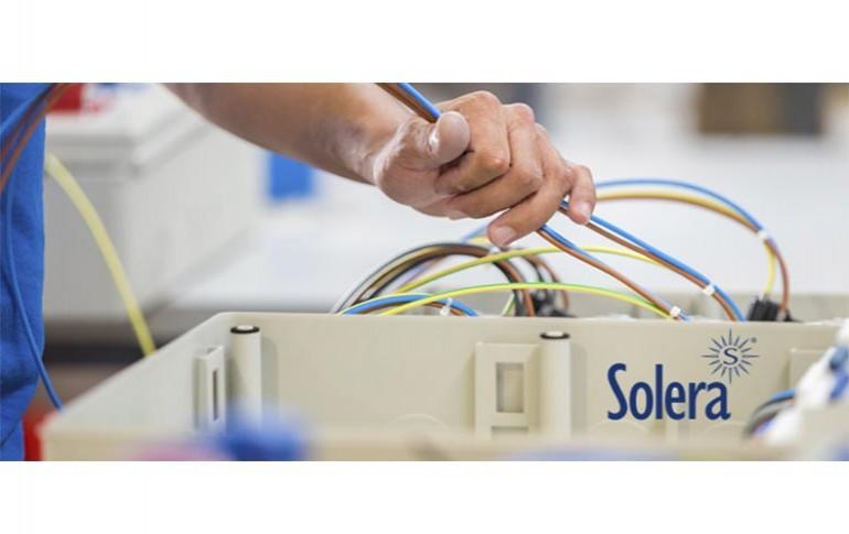 Webinar de soluciones para cuadros de protección en instalaciones fotovoltaicas y VE de Solera