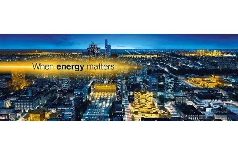 Webinar Socomec sobre instalaciones fotovoltaicas