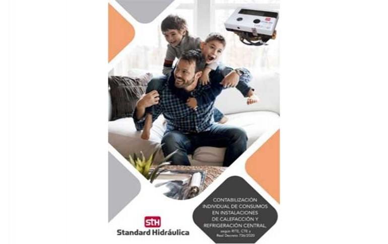 Nuevo webinar de Standard Hidráulica