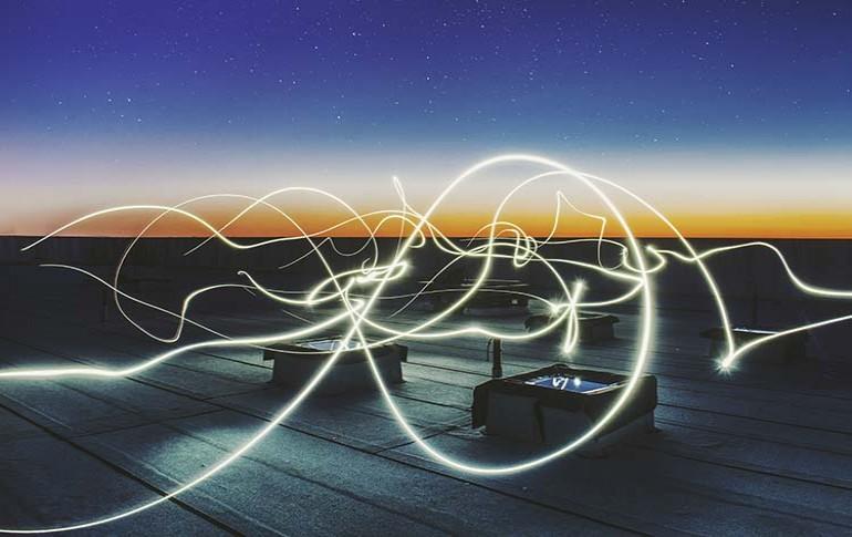 Se prolonga el programa de ayudas a la eficiencia energética para empresas industriales