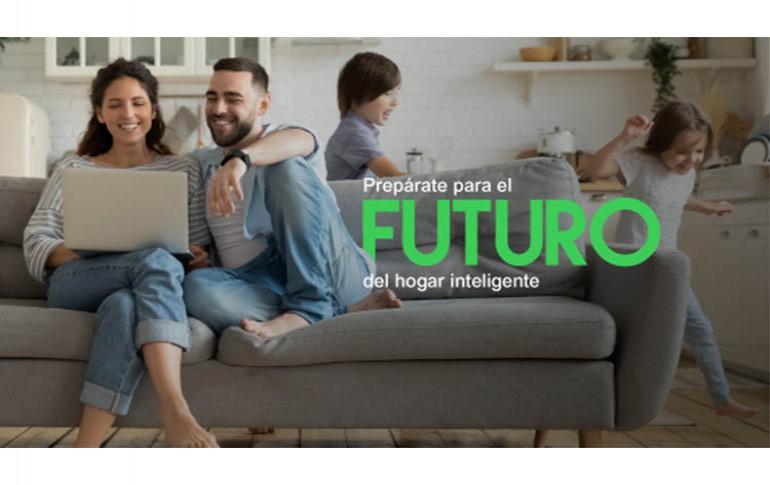 Schneider Electric presenta Innovation Talk: Home of the Future 2021