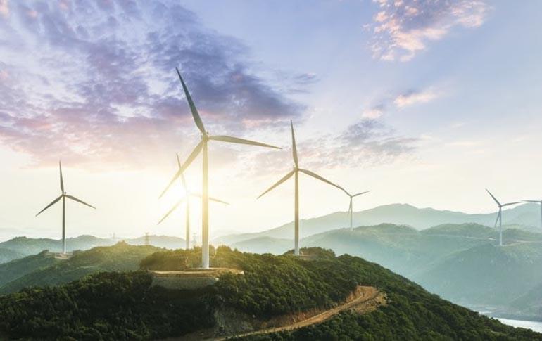 La sostenibilidad de Schneider Electric logra un 7,77 sobre 10