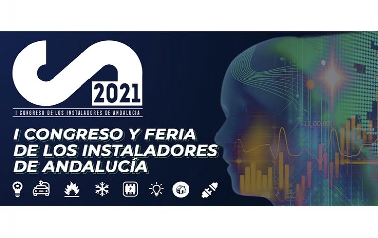 COFIAN 2021, el primer congreso y feria de los instaladores andaluces