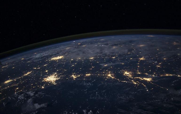 Se amplían las ayudas a pymes y grandes empresas para mejorar su eficiencia energética
