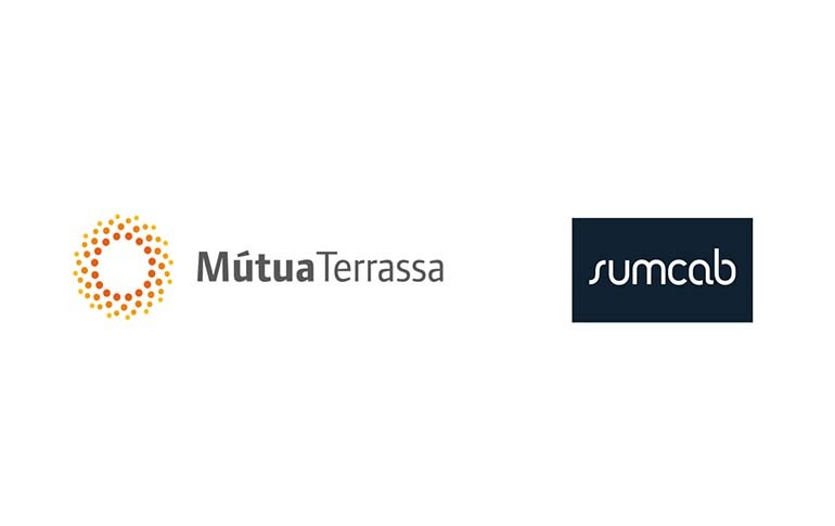 Sumcab apoya a MútuaTerrassa en la lucha contra la pandemia