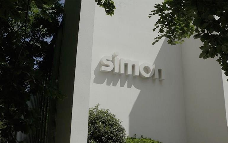 Simon invierte 15 millones en su fábrica de Olot