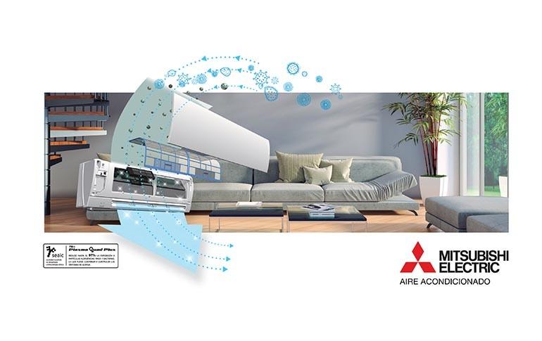 Cómo mejorar la calidad del aire interior de casa con Mario Picazo