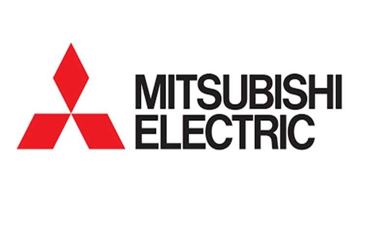 La gama más sostenible de Mitsubishi Electric