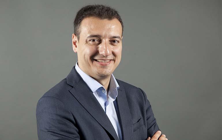 José Luis Cabezas, nuevo vicepresidente de RRHH de Schneider