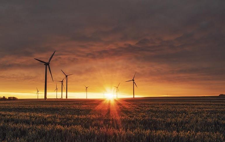 Schneider Electric elegida como la mejor organización con cadena de suministro sostenible global.