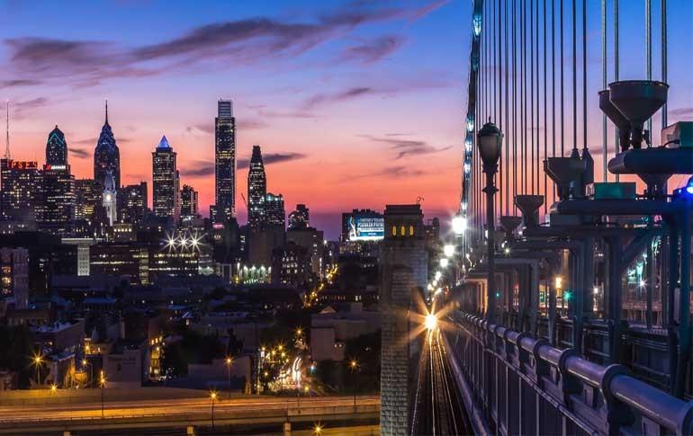Ledvance por el futuro inteligente de las ciudades