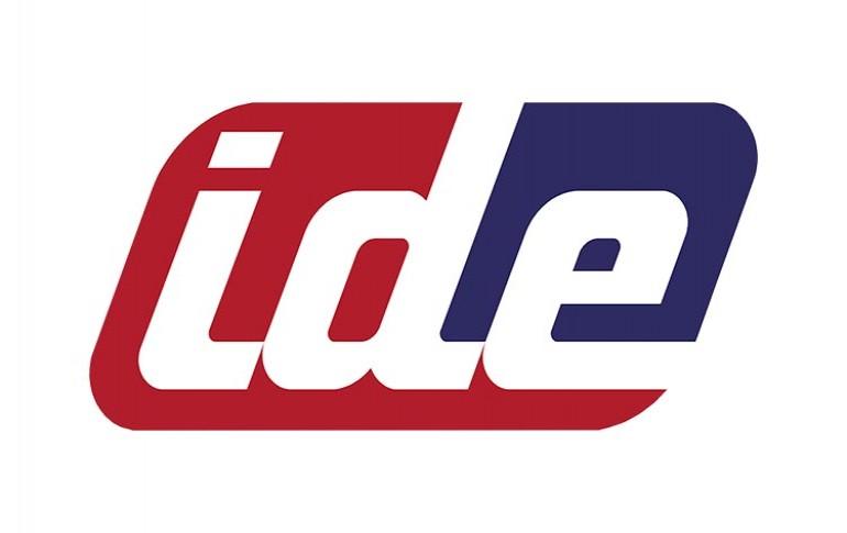 Nuevo formato BMECAT y codificación ETIM 8.0 de IDE