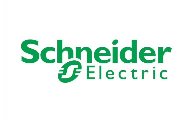 Schneider Electric se despide del Portal de Partners