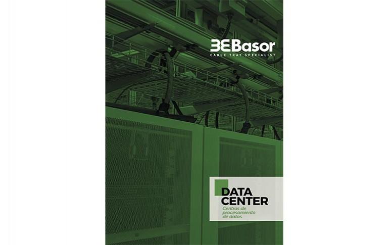 Nueva estrategia de Basor para el sector de los centros de procesamiento de datos