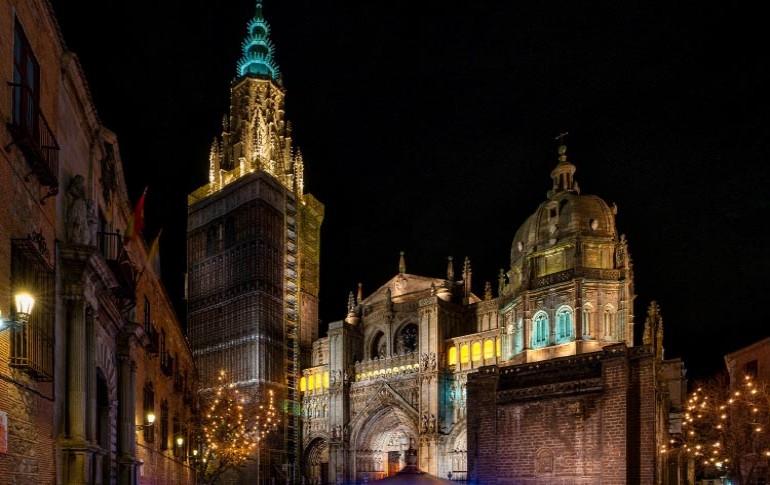El auge del turismo de Iluminación