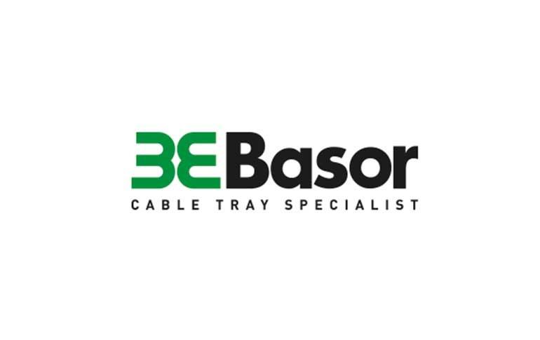 Basor Electric, nombrada como unas de las 500 PYMES líderes en crecimiento