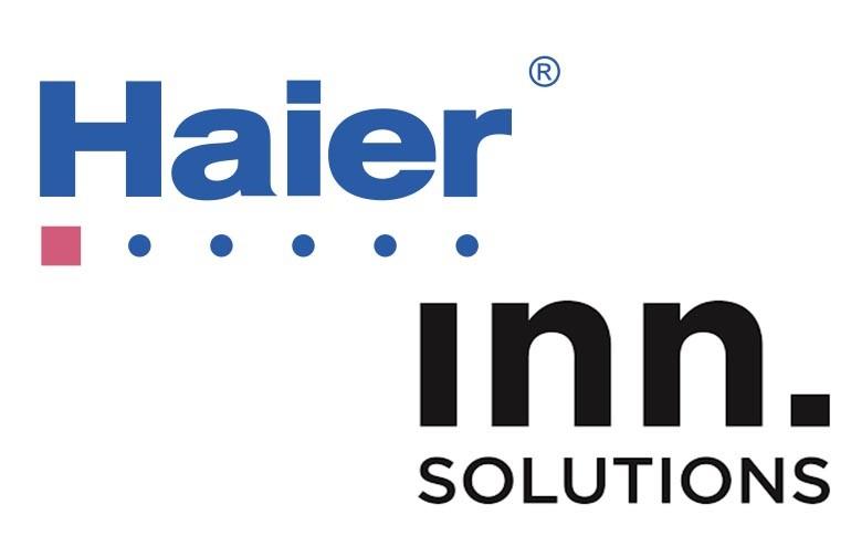 Haier e INN Solutions exploran nuevas aplicaciones del ozono