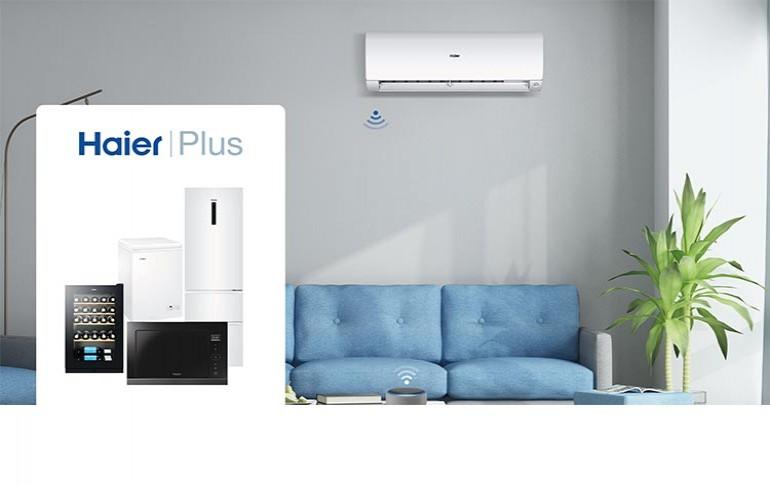 Haier extiende la garantía del instalador de sus aires acondicionados a seis años