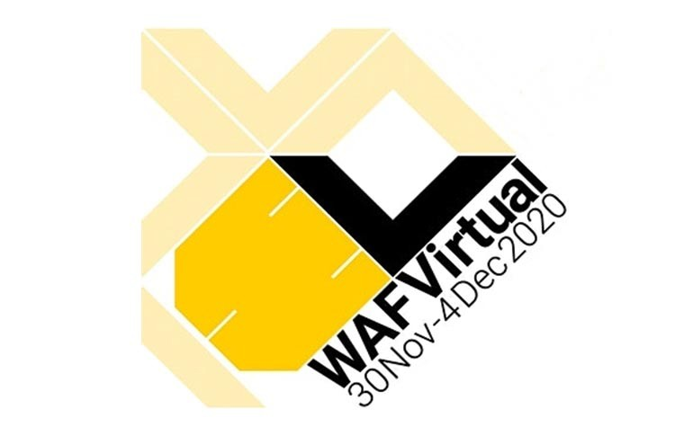 World Architectural Festival 2020 será patrocinado por GROHE