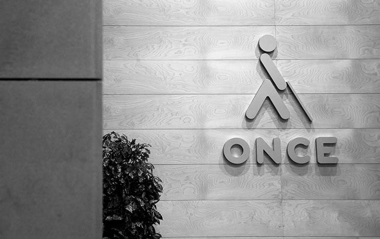 La ONCE cuenta con EcoStruxure Asset Advisor de Schneider