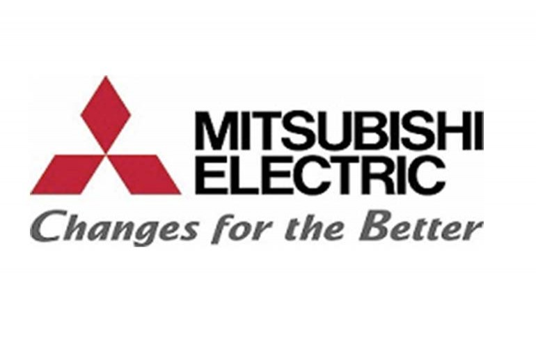 Mitsubishi se suma a Cruz Roja durante el COVID-19