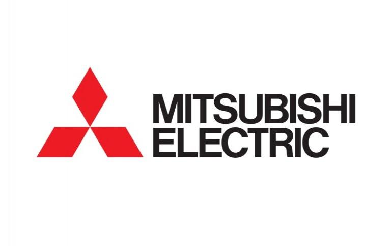 Mitsubishi Electric apuesta por el Canal Distribución para su Aparellaje Eléctrico y Variadores de Frecuencia