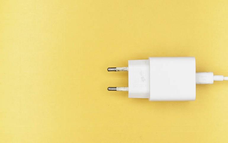 Entra en vigor la nueva tarifa eléctrica