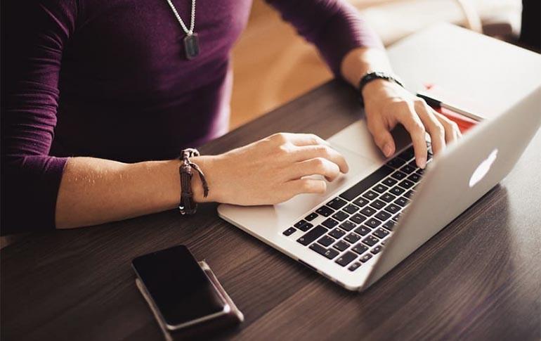 La pandemia ha disparado un 80% las ventas online de productos para el hogar