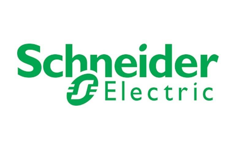 Schneider Electric, una de las mejores empresas para trabajar en España