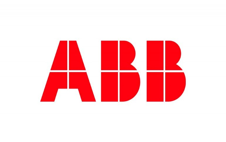 ABB completa la desinversión de Power Grids a Hitachi