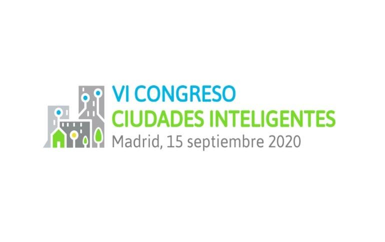 10 razones para asistir al VI Congreso Ciudades Inteligentes