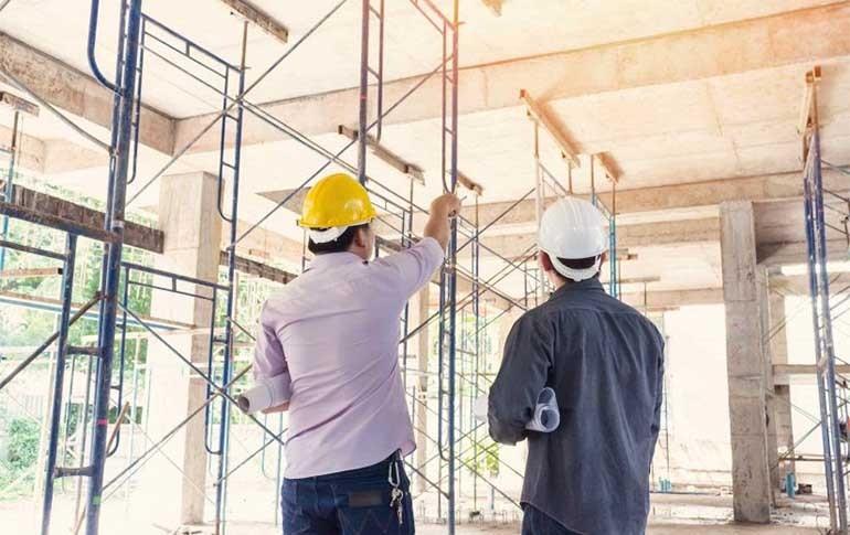 Plan Nacional de Andimac para la gestión de fondos para reforma y rehabilitación