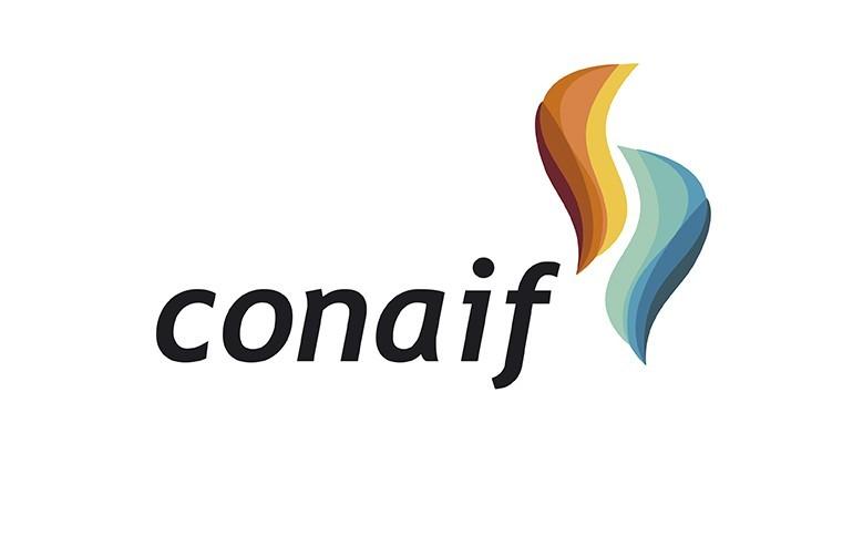 Conaif cancela la edición 2020 del Congreso de CONAIF por el Covid-19