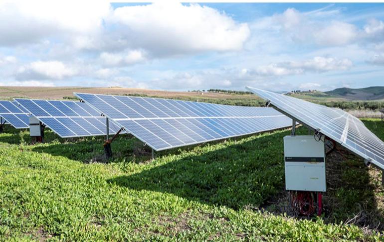 Nuevo Decreto-ley para impulsar las energías renovables