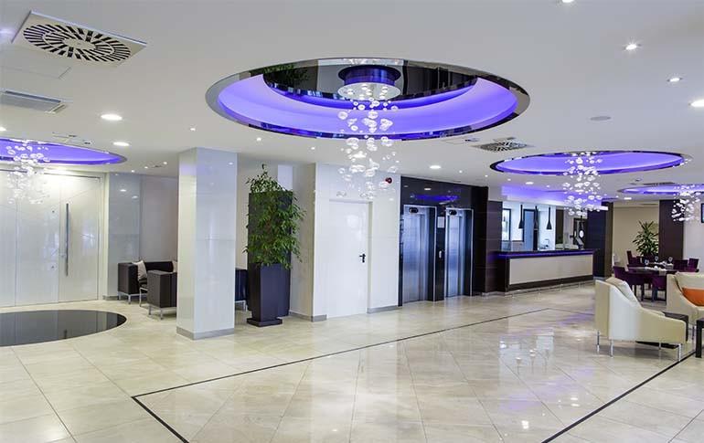 Nuevas lámparas LED para  aplicaciones especiales de LEDVANCE