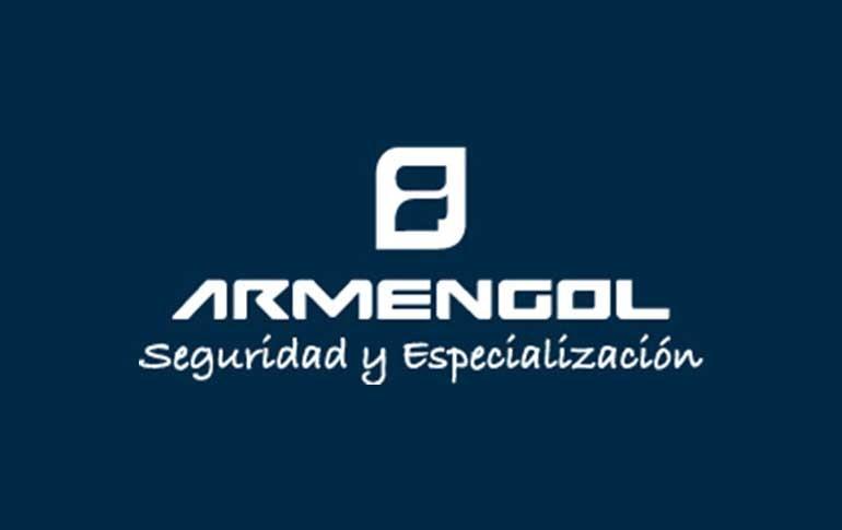 Nueva tarifa de Armengol