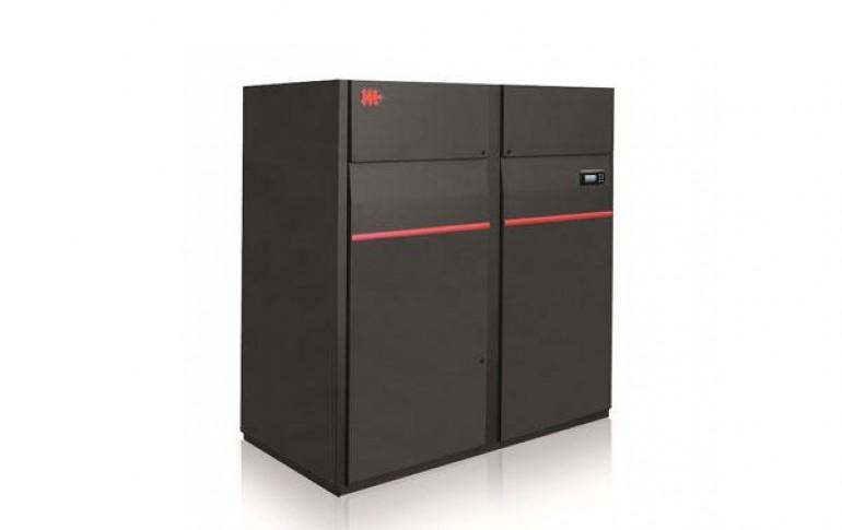 Eurofred presenta los nuevos sistemas Close Control para Centros de Datos