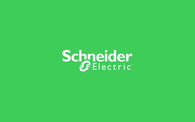 Consulta las nuevas tarifas de Schneider Electric