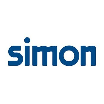 SIMON CONNECT