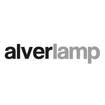 ALVERLAMP S.L.