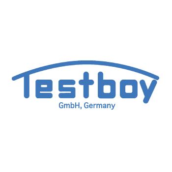 TESTBOY