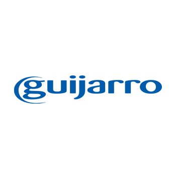 GUIJARRO HERMANOS